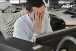 Nghiên cứu sốc: Mỗi lần stress, bộ não già đi 4 tuổi