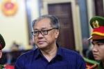 Đề nghị thu hồi 3.690 tỷ đồng từ cha con ông Trần Quý Thanh