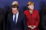 Ai đắc lợi khi nước Anh rời EU?