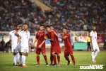 Video truc tiep U23 Viet Nam vs U23 Palestine giai Tu hung U23 Quoc te 2018 hinh anh 1