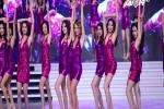 Bộ VHTTDL dừng cuộc thi Hoa hậu Hoàn vũ 2017