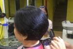 Venezuela khuyến nghị phụ nữ nước này không sấy tóc buổi tối