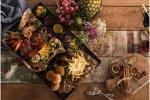 Thực phẩm và ung thư - Vỏ quýt khó dày nếu móng tay đủ nhọn!