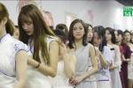 Trung Quốc mở trường đào tạo 'sống ảo'