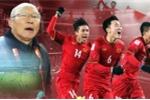 Việt Nam sẽ lọt vào vòng 1/8 Asian Cup 2019 trong trường hợp nào?