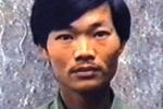 Chuyện về tên cướp khét tiếng, giết người tàn bạo ở Quỷ Môn Quan