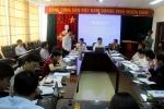 Lai Châu: 137 nhân viên y tế đột ngột mất việc