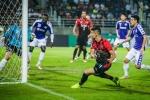 Trực tiếp Bangkok United vs Hà Nội AFC Champions League