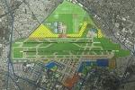 Tư vấn nước ngoài đề nghị không xây dựng đường băng số 3 Tân Sơn Nhất
