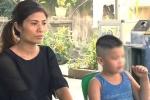 Trao nhầm con ở Hà Nội: Bệnh viện chưa đưa ra con số bồi thường nào
