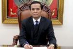 Công bố quyết định kỷ luật Phó Chủ tịch Thanh Hóa 'nâng đỡ không trong sáng' bà Quỳnh Anh