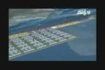 36 nhà khoa học hàng đầu chỉ ra hạn chế xây cảng tỷ đô