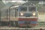 Quan chức bị tố nhận hối lộ: Đường sắt VN xác minh
