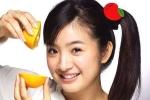 5 mỹ nhân Hoa ngữ U40 trông như nữ sinh 13 tuổi