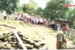 Clip hiện trường vụ thảm sát 4 người chấn động Lào Cai