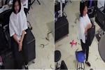 Nữ sinh 18 tuổi mất tích sau khi đi cắt tóc ở Điện Biên: Thông tin bất ngờ