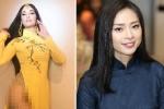 Ngô Thanh Vân và khán giả Việt bức xúc khi ca sĩ từng đoạt giải Grammy mặc áo dài không quần