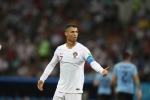 Tiến sĩ Lê Thống Nhất: Theo chân Messi, Ronaldo chia tay World Cup