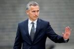 Tổng thư ký NATO: Nga cần tôn trọng luật pháp quốc tế