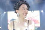 Tóc Tiên lần đầu kể chuyện 'gian lận' để đủ tuổi đi thi hát