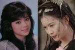 Sao nữ Đài Loan bị chỉ trích vì đánh Lam Khiết Anh trong quá khứ