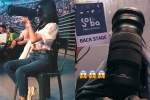 Bi fan Kpop chi trich xam pham doi tu cua than tuong Han Quoc, Hoa Minzy khoa facebook hinh anh 3