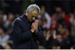 Đại chiến MU vs Chelsea: Mourinho chờ trận cầu đặc biệt nhất