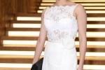 Ky Duyen - Angela Phuong Trinh xinh dep hut hon, Dieu Nhi mac loi thoi trang quen thuoc hinh anh 8