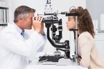 Những sai lầm cần tránh khi chăm sóc mắt vào mùa hè nếu không muốn bị mù lòa