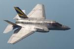 Cái tên bất ngờ trong danh sách 5 không quân mạnh nhất thế giới