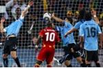 Luis Suarez va tro bi oi nhat World Cup hinh anh 2