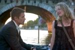15 bộ phim tình yêu xuất sắc trên màn ảnh rộng nên xem lại dịp Valentine