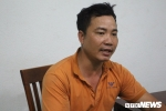 Dùng súng, rựa truy sát nhau ở Đồng Nai: Nhân chứng bức xúc đứa con đòi giết người cứu cha mẹ mình