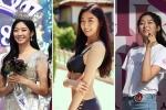 Tân Hoa hậu Hàn Quốc tự tin dù bị công chúng chê kém sắc