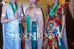 Phuong Khanh tiep tuc mang ve thanh tich cho Viet Nam tai 'Hoa hau Trai dat 2018' hinh anh 2