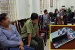 Bắt 1 nhân viên bảo vệ VFF phe vé Việt Nam vs Philippines: 'Cò vé' khai cách kiếm lời khủng