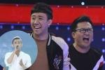 Trấn Thành ngỡ ngàng với thí sinh hát hit Thùy Chi bằng 2 tông nam - nữ