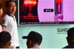 Báo Hàn: Người đào tẩu Triều Tiên 'lập chính phủ lưu vong'