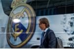Truc tiep Real Madrid vs Atletico Madrid, chung ket sieu cup chau Au 2018 hinh anh 23