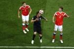 Truc tiep Nga vs Croatia, vong Tu ket World Cup 2018 hinh anh 6