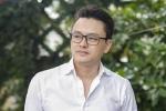 BTV Hữu Bằng lần đầu tiết lộ thu nhập ở VTV