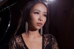 Thảo Trang dồn trọn tình cảm hát tặng người yêu đã mất