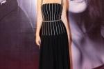 Ky Duyen - Angela Phuong Trinh xinh dep hut hon, Dieu Nhi mac loi thoi trang quen thuoc hinh anh 6