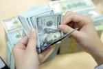Tỷ giá tăng cao bất thường, đè nặng lên lạm phát, nhập siêu: Nên tăng lãi suất USD?