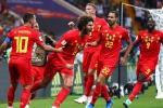 Nhan dinh tu ket World Cup: Anh de tho, cho dai chien Brazil vs Bi hinh anh 3