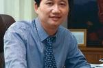 Ông Trịnh Xuân Thanh 'thổi bay' gần 3.500 tỷ của PVC như thế nào?