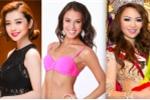 Những Hoa hậu gốc Việt vừa xinh đẹp, vừa tài năng hơn người