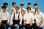 'Gà mới' của công ty giải trí Hàn Quốc JYP đốn tim fan với loạt khoảnh khắc đáng yêu