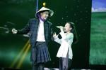 Noo Phước Thịnh tình nguyện làm vũ công cho 'cô bé bán bánh bò'