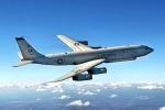 Đây là lý do khiến Mỹ muốn từ bỏ máy bay và vệ tinh do thám cỡ lớn